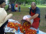crawfish-boil2